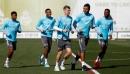 Jurgen Klopp lavishes praise on 'wonderful' Toni Kroos ahead of Liverpool's Champions League clash with Real Madrid