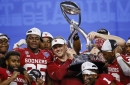 Jumbo Package: Will Oklahoma be a legitimate playoff threat this year?