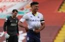 Villa striker Ollie Watkins tipped for Liverpool summer transfer