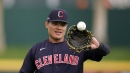 Cleveland Indians 1B Yu Chang receives racist tweets after making an error in a loss to the Chicago White Sox