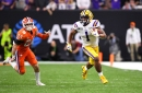 Mel Kiper 2-round mock: Detroit Lions get value in 1st, reach in the 2nd