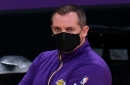 Frank Vogel: Lakers 'Eager' To Make Up For Poor Performance Vs. Knicks