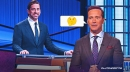 Aaron Rodgers' Jeopardy! performance, from the eyes of show's executive producer