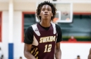Reports: Texas G signee Emarion Ellis following Shaka Smart to Marquette