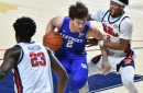 Kentucky G transfer Devin Askew commits to Texas