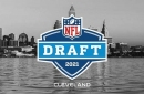 NFL Mock Draft Roundup: Mel Kiper Jr. gives Washington this week's most popular pick