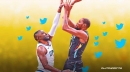 Shannon Sharpe explains why he blocked Nets star Kevin Durant on Twitter in middle of fight