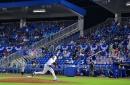 GameThread Game #11: Yankees at Blue Jays