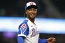 Braves vs. Marlins, April 13 Game Thread