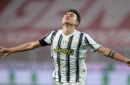 Chelsea, Manchester United to battle for Paulo Dybala this summer?