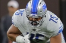 Washington adds offensive line depth by claiming Beau Benzshawel off of waivers