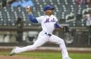Open Thread: Mets vs. Phillies, Game 2, 4/13/21