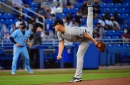 More Yankee mistakes, poor outing by Jameson Taillon, lead to loss to Blue Jays