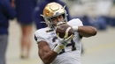 Ravens draft preview: Why a highly rated ILB, blocking TE and versatile RB could be surprise picks