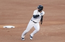 NYY news: Gleyber's finger forces him out of the lineup