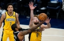 Insider: The offense is starting to click for the Pacers but 'we've got to play defense'