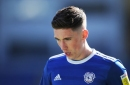 What next for Harry Wilson and the mountainous task Cardiff have to replace him