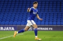 The real positive of this spluttering Cardiff City season and why it offers hope