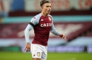 Jack Grealish told Jurgen Klopp 'would get him' if Liverpool wanted