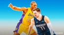 Ron Artest on how to lock down Luka Doncic in hypothetical showdown