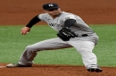 New York Yankees announce Wednesday lineup vs. Toronto Blue Jays