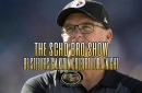 Podcast: Be Kevin Colbert for a night