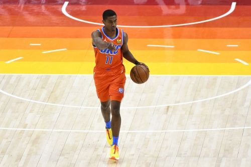 Thunder vs Warriors: Start time, TV schedule and, game preview