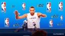 Timeline of Rudy Gobert causing NBA shutdown due to the coronavirus outbreak
