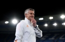 Gary Neville responds to Ole Gunnar Solskjaer's Manchester United theory