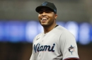 Marlins vs. Braves: Start time, how to watch, game thread and Fish Picks—April 14, 2021