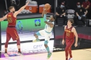 Preview: Charlotte Looks To Get Back On Track Against The Lowly Cavaliers