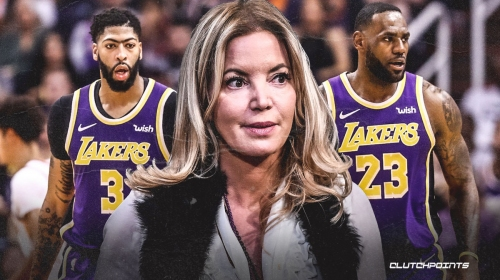 Lakers arena, Staples Center, gets absolutely destroyed for uber-strict arena policies