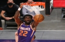 Phoenix Suns: Revisiting back-to-back home wins, ahead to final matchup vs. Kings