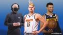 Nuggets star Nikola Jokic receives massive challenge after Jamal Murray's injury