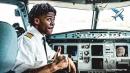 VIDEO: Grizzlies' Ja Morant flies down runway for massive two-hand flush