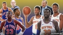 Knicks playing 'throwback 90s' defense, claims rival coach