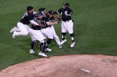 How 4 broadcasts captured Carlos Rodón's no-hitter for the Chicago White Sox: 'One shoelace away from perfection'