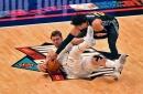Report Card: Grizzlies night ends in heart break