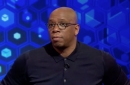 Ian Wright makes Jack Grealish admission after injury blow