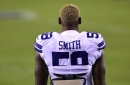 Cowboys 2021 free agents: Aldon Smith joining the Seattle Seahawks on a one-year deal