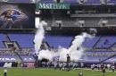 With season ticket deadline approaching, 'flexible' Ravens preparing to host fans in 2021 season