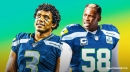 Aldon Smith joins Seahawks on 1-year deal