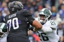 Todd McShay tabs OT Rashawn Slater, Chargers as perfect fit in 2021 draft