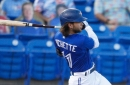 Who's Hot, Who's Cold: Blue Jays Batters