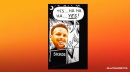 Warriors' Stephen Curry admits to being a sicko who reads his mentions during games