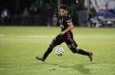 Shandon Hopeau joins San Antonio FC on loan