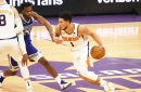 Game Preview: Kings come to town to take on the Suns
