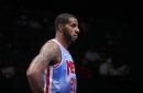 Blazers' GM Neil Olshey Issues Statement On LaMarcus Aldridge's Retirement