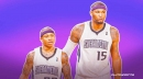What went wrong with Isaiah Thomas-DeMarcus Cousins Kings?