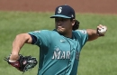 Marco Gonzales settles down to lead Mariners to 4-2 victory over Orioles in first game of doubleheader
